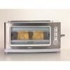 ARIETE 111 kenyérpirító