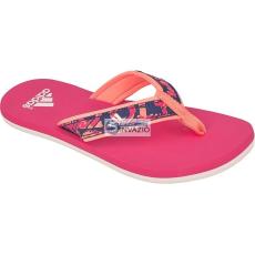 Adidas papucsadidas Beach Thong Jr S75570