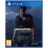 Precomanda Uncharted 4: A Thief's End játék Playstation 4-hez (U4ATEPS4)