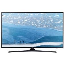 Samsung UE40KU6072 tévé