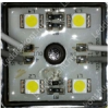 Life Light Led modul LLMOD50504LKCW 2 év gar.