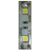 Life Light Led modul LLMOD50502LCW 2 év gar.