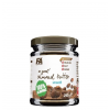 FA - SO GOOD ALMOND BUTTER - 250 G