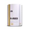 FA - A-AKG - 300 G (HG)