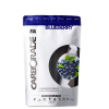 FA - CARBORADE - CARBOHYDRATE COMPLEX - 1000 G (HG)
