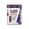 EAS - MUSCLE ARMOR - ADVANCED POST-TRAINING RECOVERY - 421 G (ND)