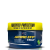 EFX – AMINO EFP – hBCAA – pH-CORRECT HYBRID BCAA – 180 G