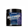 DYMATIZE - GLUTAMINE MICRONIZED - 100% PURE PHARMACEUTICAL GRADE - 10,7 OZ - 300 G (ND)