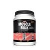 CYTOSPORT – MUSCLE MILK LIGHT – LOWER CALORIE LEAN MUSCLE PROTEIN – 1,65 LBS - 750 G