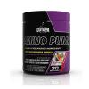 CUTLER NUTRITION - AMINO PUMP – MUSCLE BUILDING AMINO FORMULA – 285 G (ND)