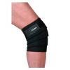 CHIBA GLOVES - KNEE SUPPORT - TÉRDBANDÁZS