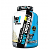 BPI SPORTS - BEST PROTEIN - ADVANCED 100% WHEY PROTEIN FORMULA - 5 LBS - 2270 G (ND)