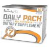 BioTech USA - DAILY PACK - ULTIMATE MULTIVITAMIN PACKS - 30 CSOMAG