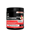 BETANCOURT - GLUTAMINE PLUS - RECOVERY AND IMMUNE SUPPORT - 240 G