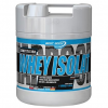 BEST BODY - COMPETITION WHEY ISOLAT - 1900 G