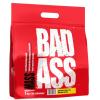 BAD ASS - MASS - LEAN MUSCLE MASS ASSIST - 7000 G/ 7 KG