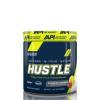 API - HUSTLE - TRAINING INTENSIFIER - 200 G