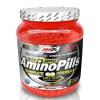 AMIX - AMINO PILLS - TRIPLE SOURCE AMINO COMPLEX - 660 TABLETTA (HG)