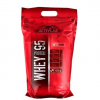 ACTIVLAB – WHEY 95 – TOP QUALITY WHEY PROTEIN – 1500 G
