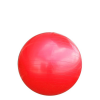 AIRY EXERCISE BALL - GIMNASZTIKAI LABDA - 55 CM (AS)