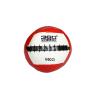 360GEARS - MEDICINE BALL/ WALL BALL - 9 KG