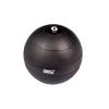 360GEARS - CROSSTRAINING PRO SLAM BALL - 6 KG