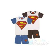 Superman gyerek szett (méret: 104-146)