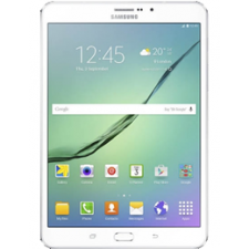 Samsung Galaxy Tab S3 9.7 4G T819 32GB tablet pc