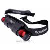 Rolleiflex HipJib állvány stabilizáló tartóöv videózáshoz