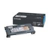 Lexmark [C500] C500S2KG fekete eredeti toner