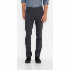 Levis Line 8 511 Slim Grey/Black Utcai nadrág D (84511-0087-o_0087-Grey_Black)