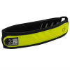 Karrimor Flashing Band