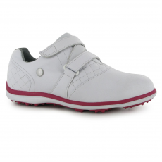 Footjoy Golfcipő Footjoy Casual Collection női