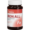 Vitaking Kft. Vas-komplex (100) tablettaVK