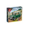 LEGO Exclusives Mini Cooper 10242