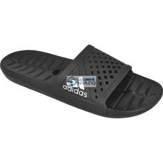 Adidas papucsadidas Kyaso M S78121
