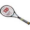 Wilson Rakieta tenisz Wilson Burn FST 95 WRT72901U