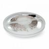 LED szalag 3528 - 120 LEDs Természetes fehér /nem vízálló/ 2042