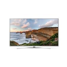 LG 65UH7707 tévé