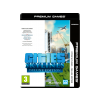 Paradox Cities: Skylines Deluxe edition (Premium Games) (PC)
