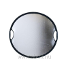 Sunbounce SUN-MOVER derítőlap, ezüst/fehér