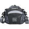 Rollei Fotopro FB-S hátizsák, fekete