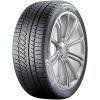 Continental TS 850P FR 245/45 R18 96V téli gumiabroncs