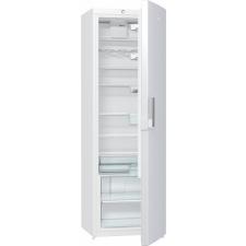 Gorenje R6191DW hűtőgép, hűtőszekrény
