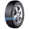FIRESTONE Multiseason ( 215/55 R16 97V XL )