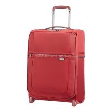 SAMSONITE Sams.UPLITE kétkerekű kabinbőrönd 40 x 55 cm 99D*003