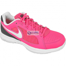 Nike cipő Bírók Nike Air Vapor Ace W 724870-610