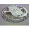 LED szalag 10W/m 12V 60 3000K IP20 1200lm SMD2835