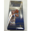 Panini 2015-16 Clear Vision Basketball Hobby Doboz