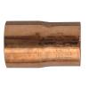 IBP Forrasztható réz szűkítő 28-22mm, egy tokkal, KB